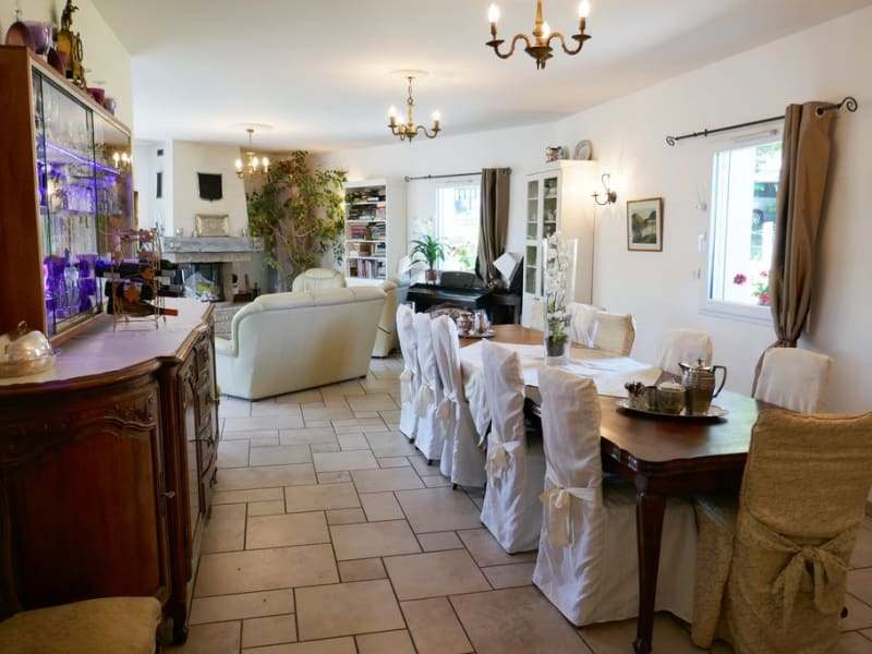 Sale house / villa Fay sur lignon 289000€ - Picture 9