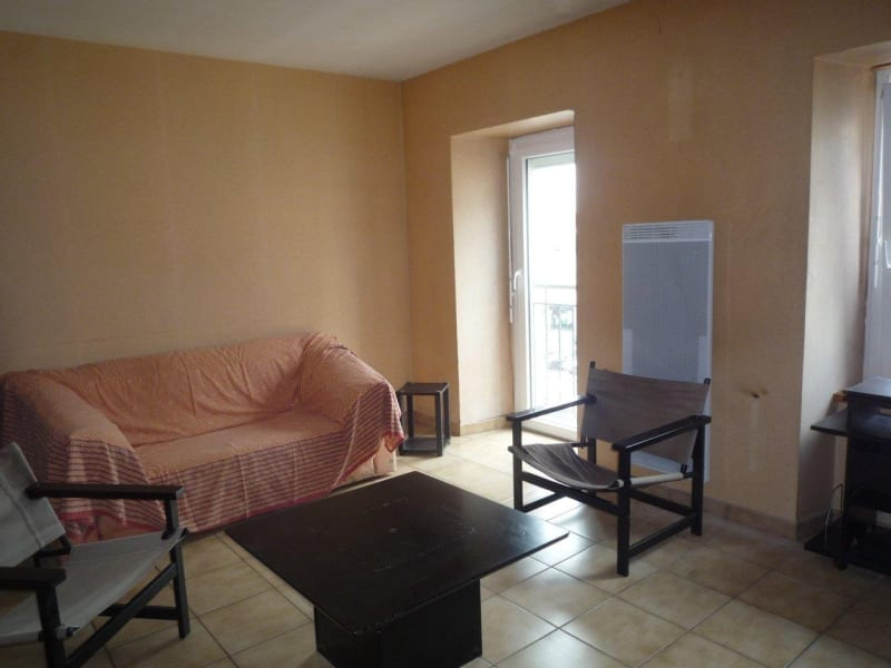 Vente appartement St agreve 48 000€ - Photo 5
