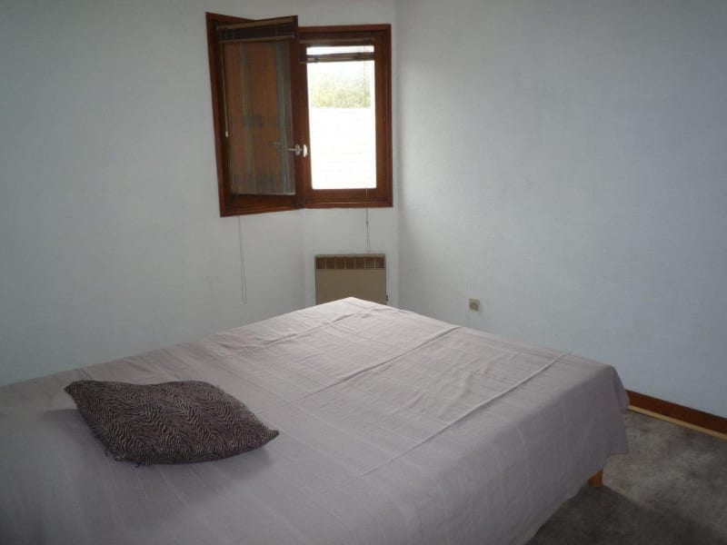 Sale apartment St agreve 48 000€ - Picture 4