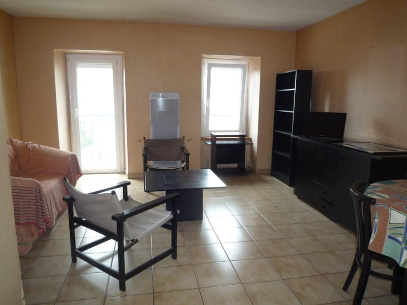 Vente appartement St agreve 48 000€ - Photo 2