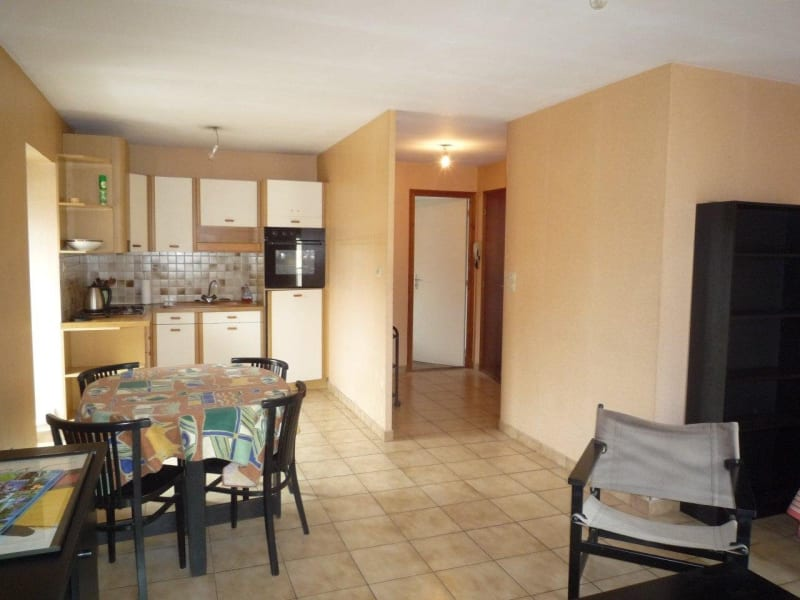 Vente appartement St agreve 48 000€ - Photo 1