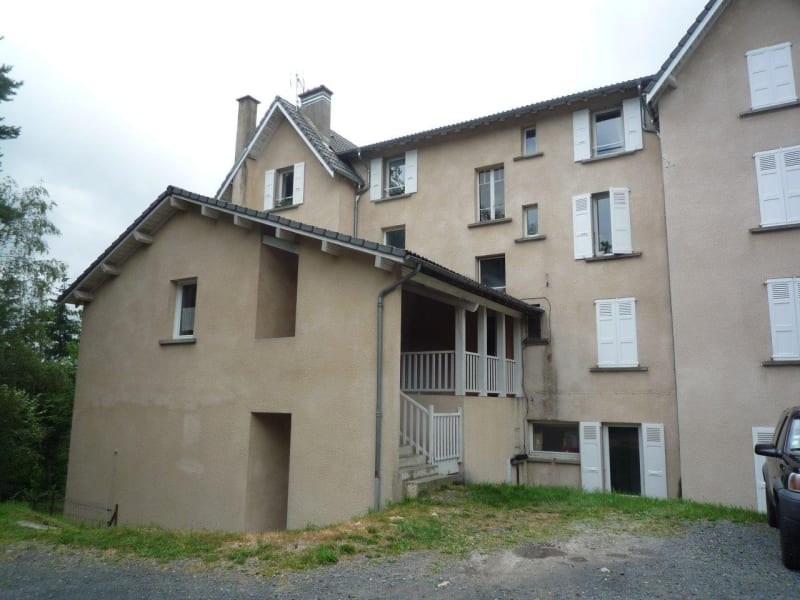Vente appartement Le chambon sur lignon 46 000€ - Photo 7