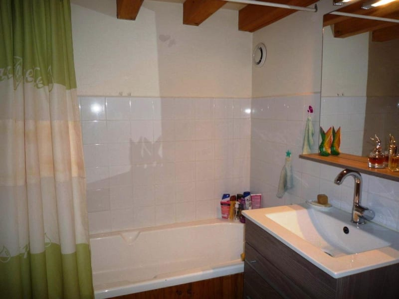 Vente appartement Le chambon sur lignon 46 000€ - Photo 4