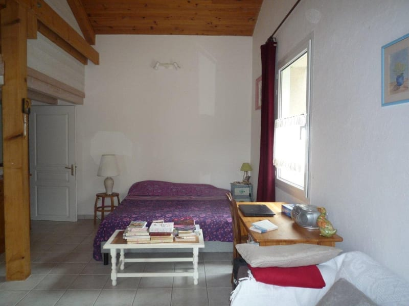 Vente appartement Le chambon sur lignon 46 000€ - Photo 1