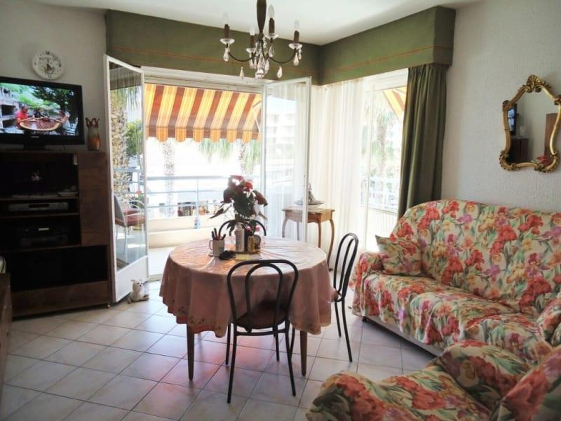 Cavalaire-sur-mer - 3 pièce(s) - 68 m2