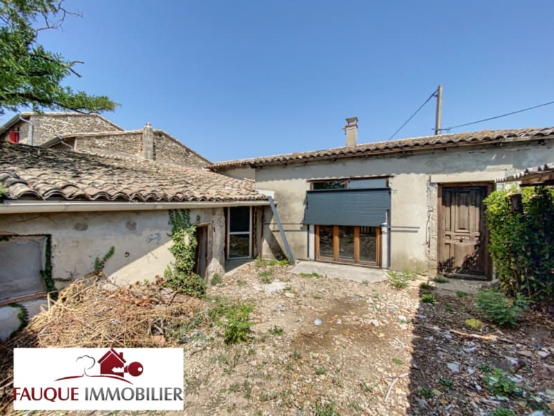 Sale house / villa Chabeuil 572 000€ - Picture 7