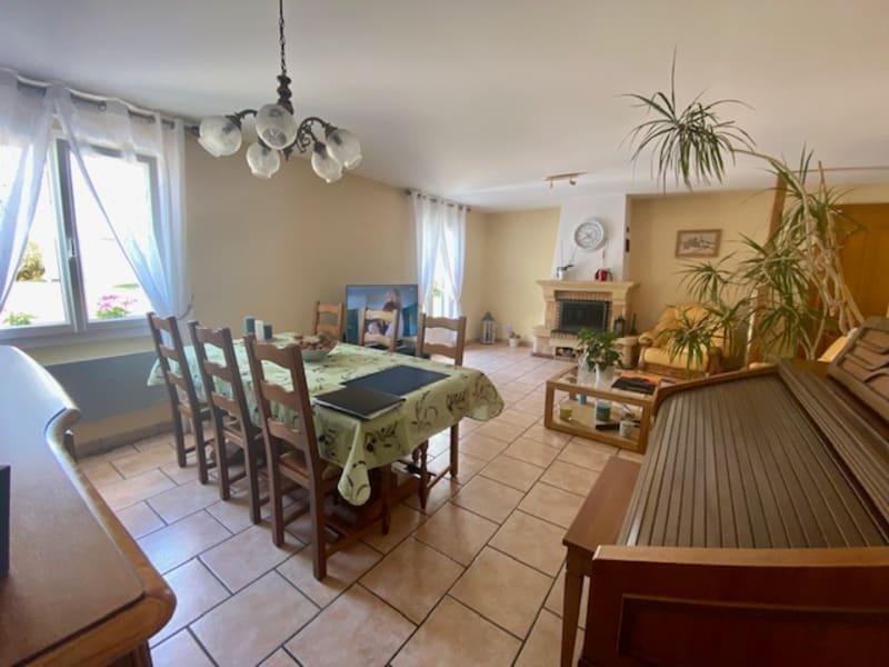 Vente maison / villa Saint sulpice 250520€ - Photo 2