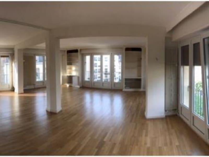 Strasbourg - 6 pièce(s) - 165 m2 - 3ème étage