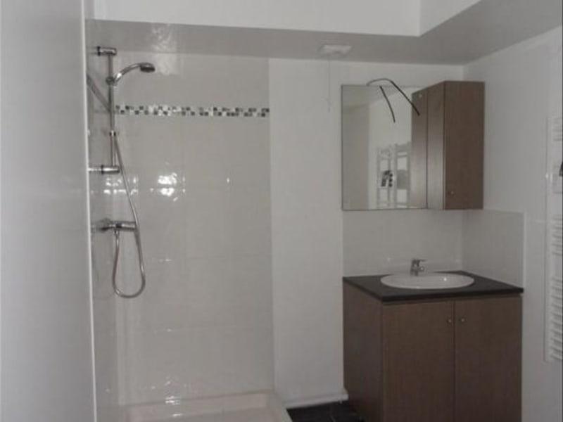 Location appartement Sceaux 779€ CC - Photo 3