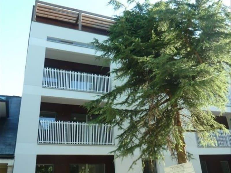Location appartement Sceaux 779€ CC - Photo 5