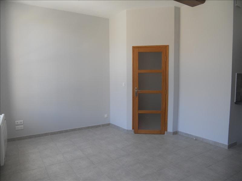 Location appartement Villers cotterets 600€ CC - Photo 2