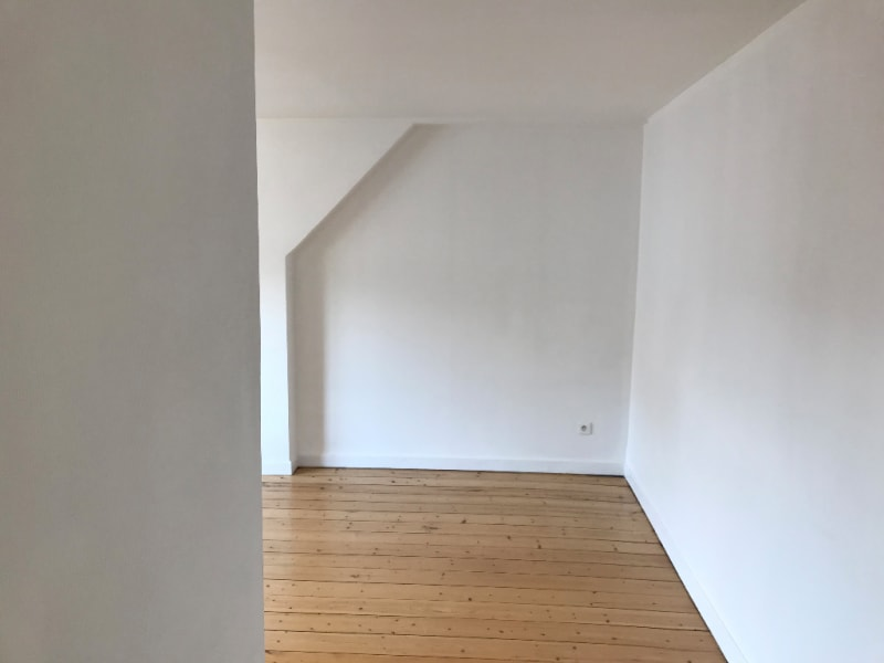 Sale apartment Guebwiller 256 800€ - Picture 3