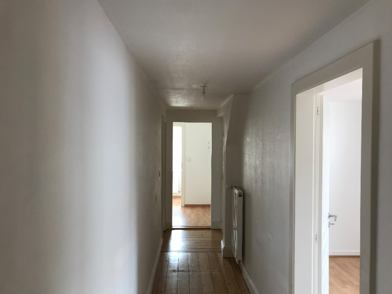 Sale apartment Guebwiller 256 800€ - Picture 6