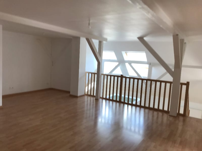 Sale apartment Guebwiller 256 800€ - Picture 8
