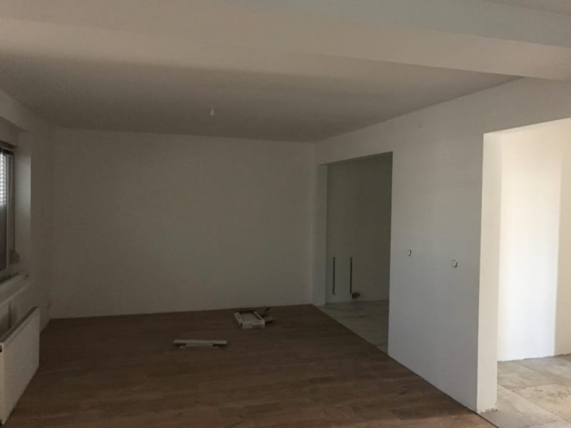 Sale apartment Wittelsheim 130 000€ - Picture 3