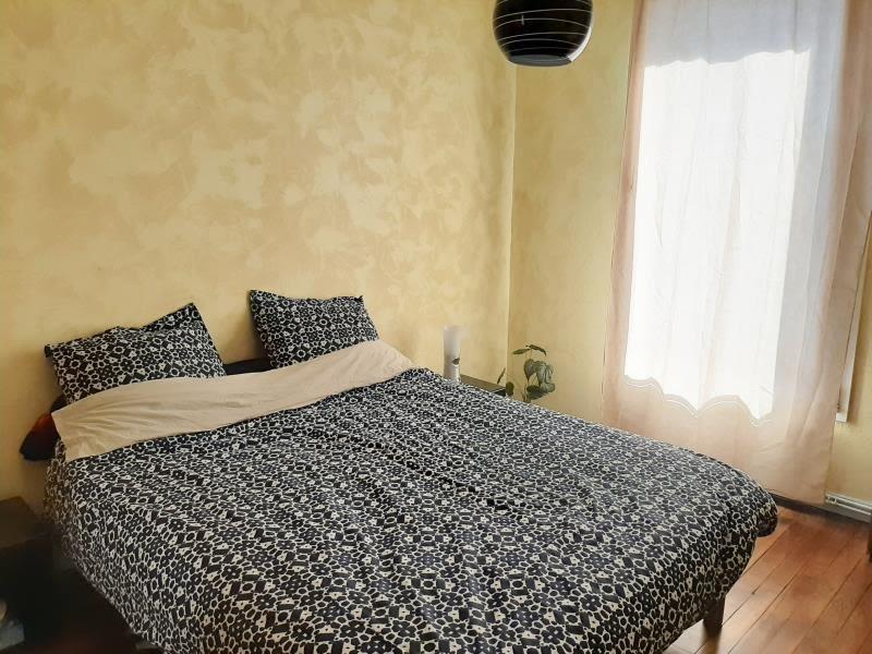 Sale house / villa Sannois 285000€ - Picture 4