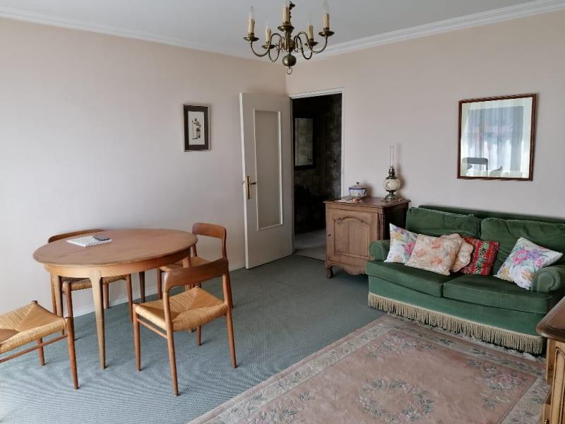 Venta  apartamento Tours 131500€ - Fotografía 2