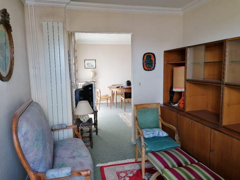 Venta  apartamento Tours 131500€ - Fotografía 3