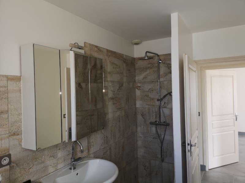 Vente maison / villa Saint pierre sur dives 239400€ - Photo 8