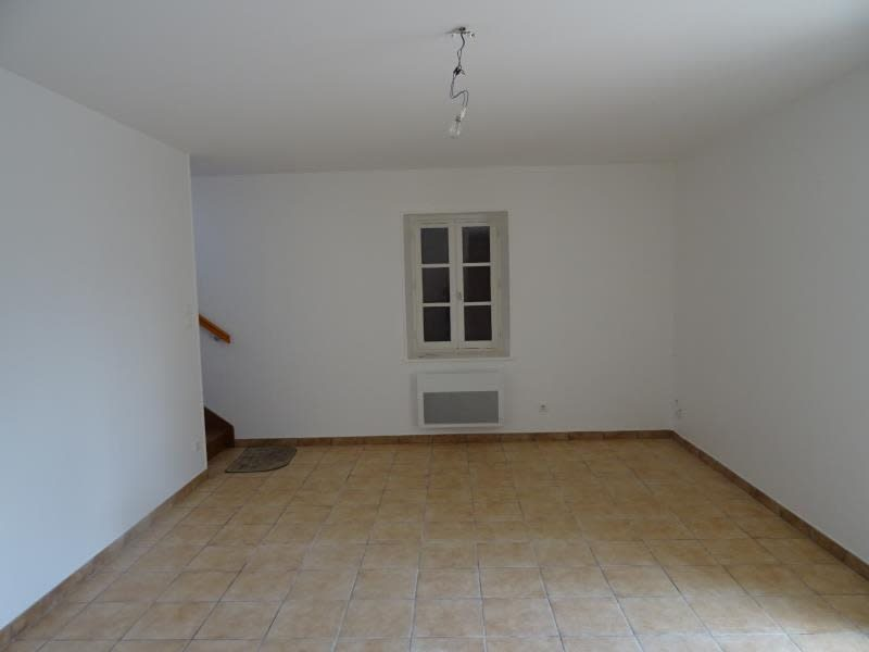 Rental house / villa Souvigny 798€ CC - Picture 6