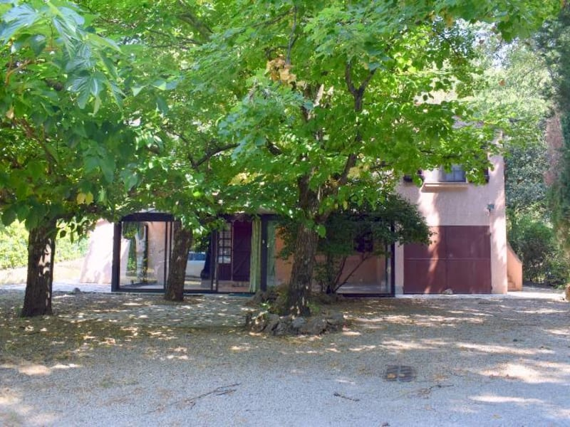 Venta  casa Seillans 240000€ - Fotografía 2