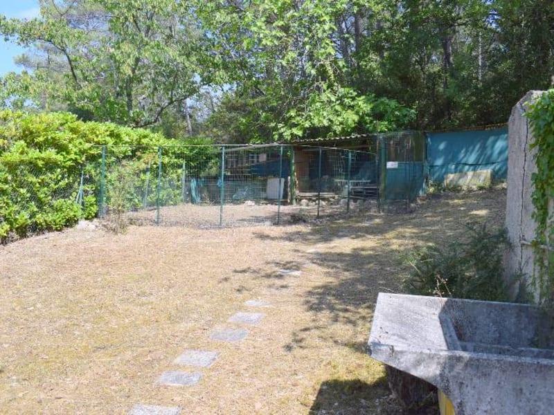 Vente maison / villa Seillans 240000€ - Photo 5
