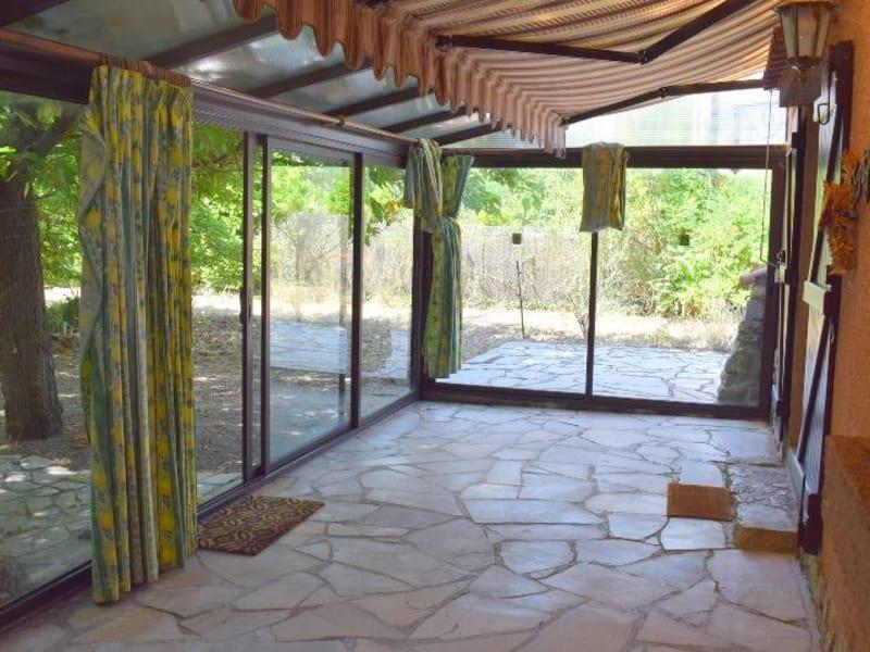 Vente maison / villa Seillans 240000€ - Photo 6