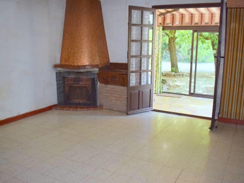 Venta  casa Seillans 240000€ - Fotografía 7