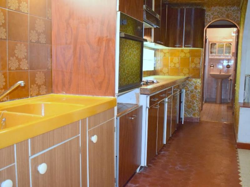 Venta  casa Seillans 240000€ - Fotografía 8
