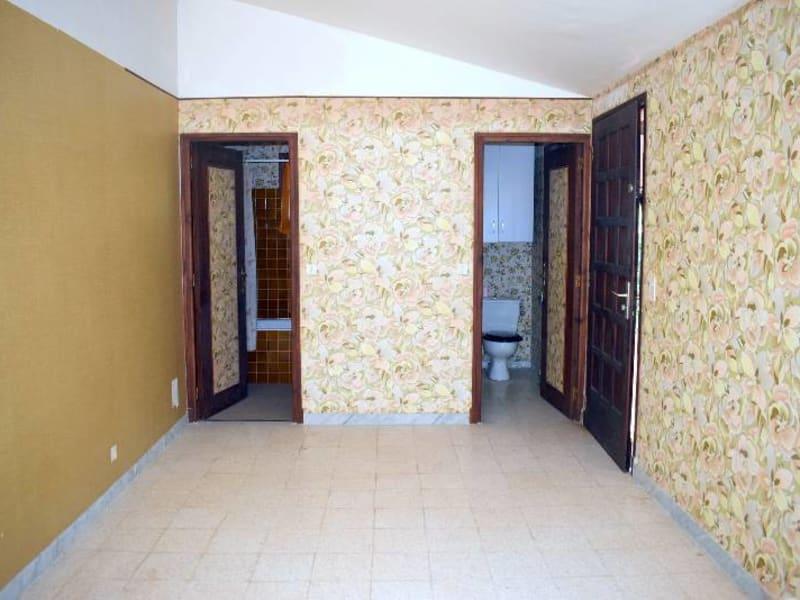 Venta  casa Seillans 240000€ - Fotografía 9