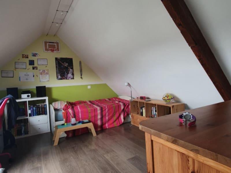 Sale house / villa Quimper 163900€ - Picture 4