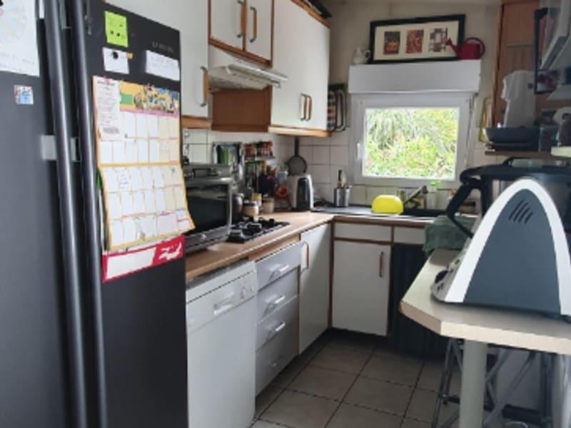 Sale house / villa Quimper 163900€ - Picture 6