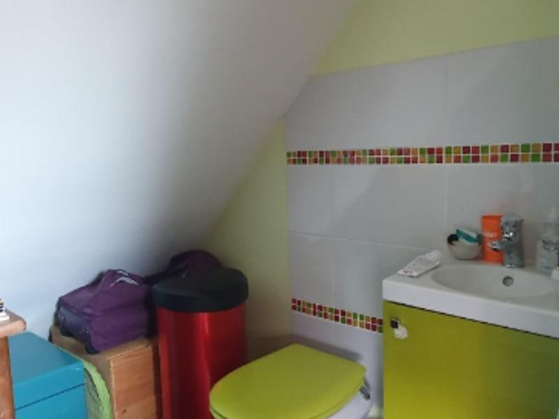 Vente maison / villa Quimper 163900€ - Photo 7