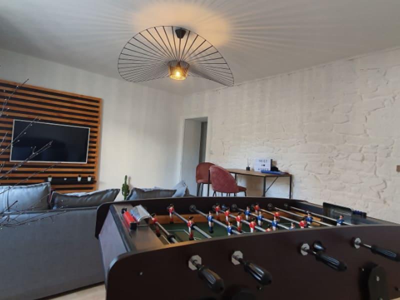 Sale apartment Quimper 132812€ - Picture 2