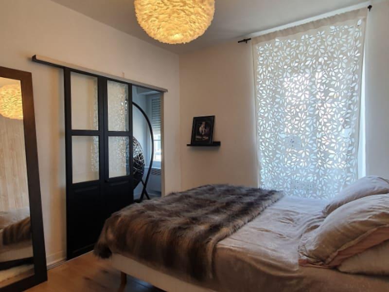 Sale apartment Quimper 132812€ - Picture 5