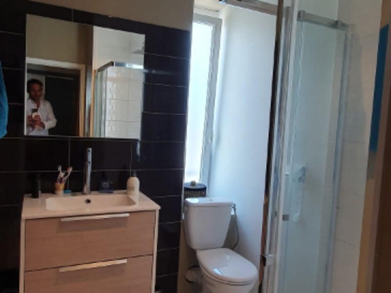 Sale apartment Quimper 132812€ - Picture 6