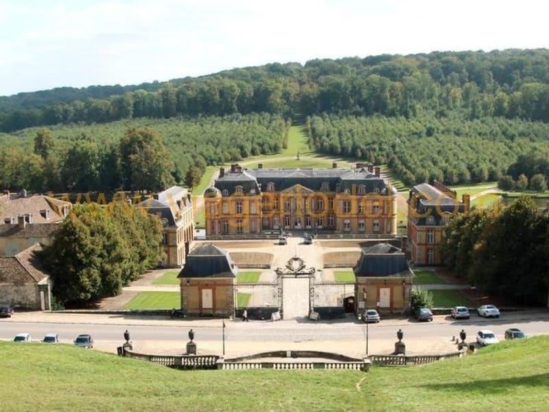 Viager maison / villa Dampierre-en-yvelines 75000€ - Photo 2