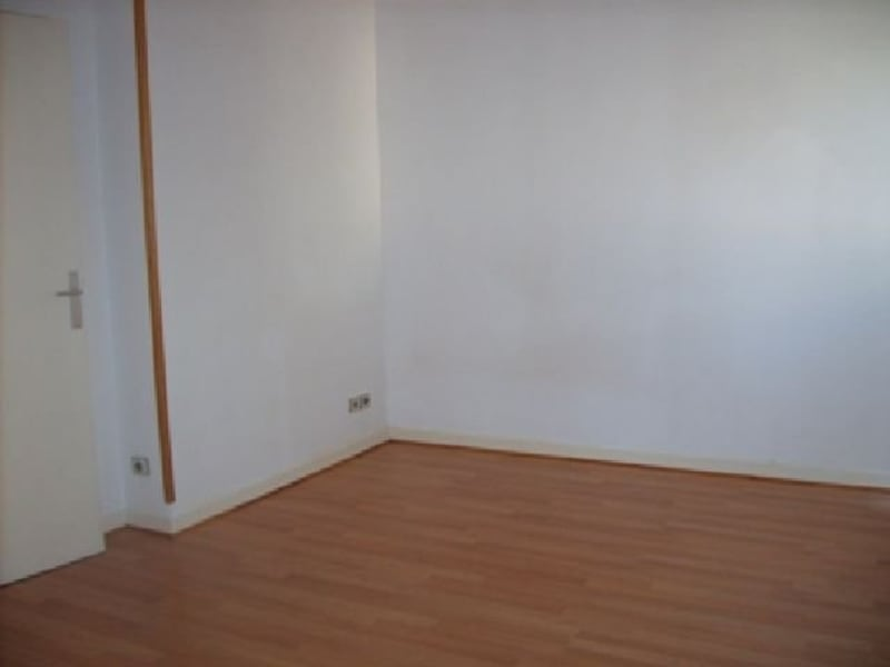 Location appartement Chalon sur saone 325€ CC - Photo 2