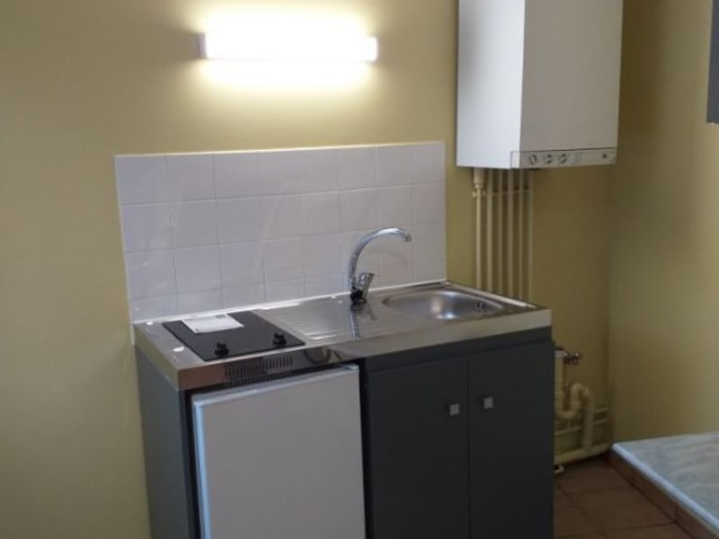 Location appartement Chalon sur saone 325€ CC - Photo 4