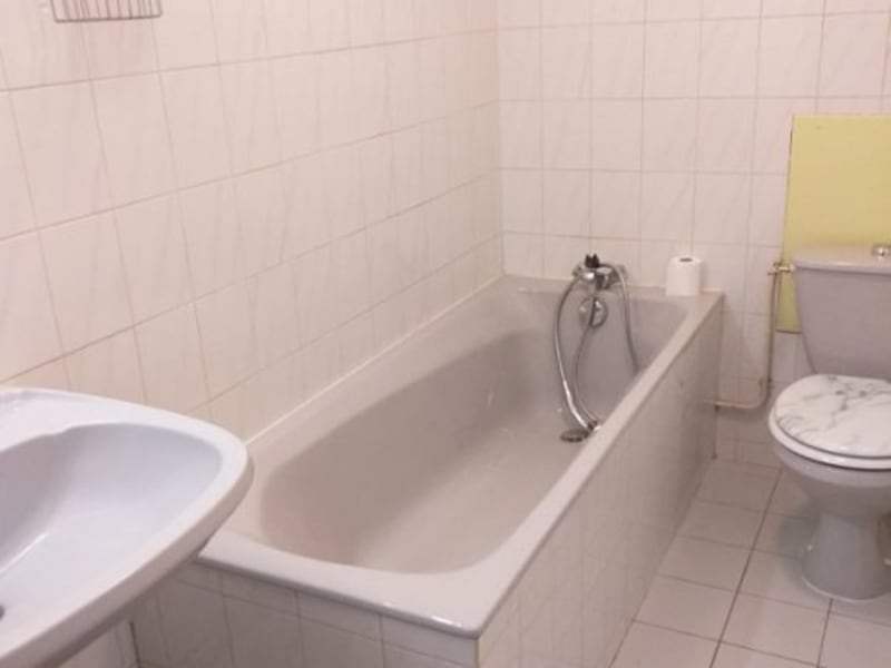 Location appartement Chalon sur saone 325€ CC - Photo 6