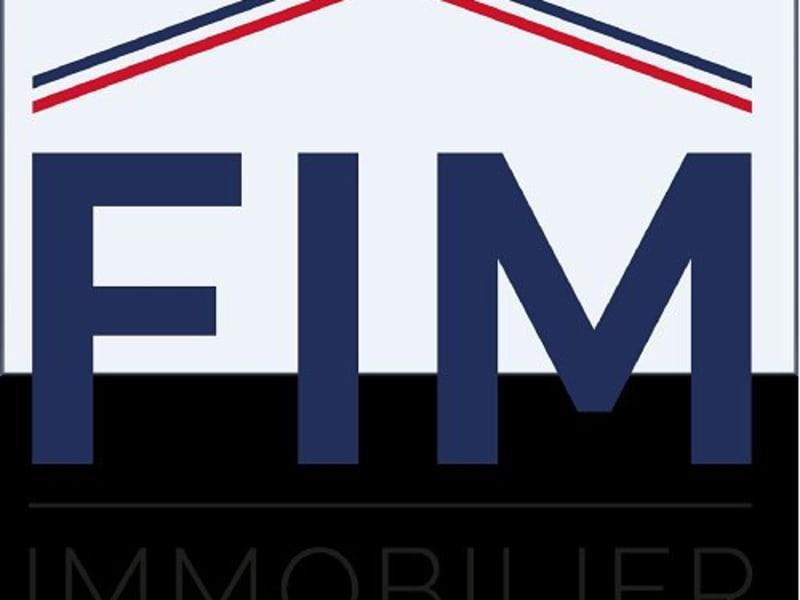 Sale building Fecamp 110000€ - Picture 1