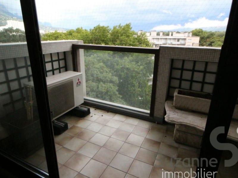 Sale apartment Grenoble 210000€ - Picture 5
