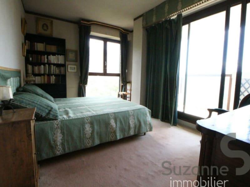 Sale apartment Grenoble 210000€ - Picture 7