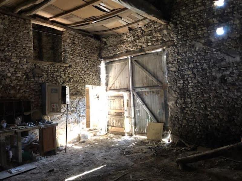 Sale house / villa Jouy sur morin 75600€ - Picture 4