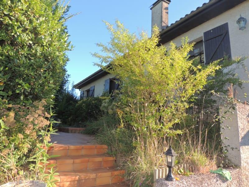 Maison Serres Castet 5 pièce(s) 120 m2