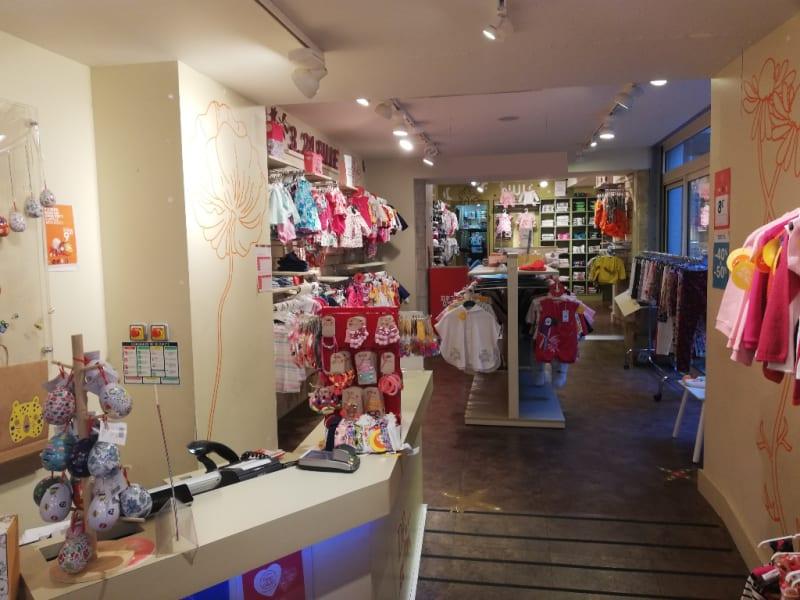 Location local commercial Quimper 3500€ CC - Photo 2