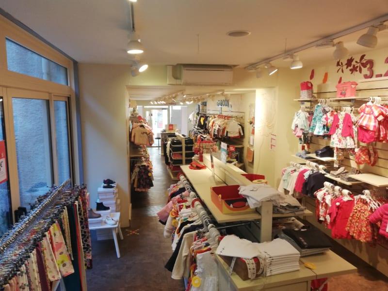 Location local commercial Quimper 3500€ CC - Photo 3