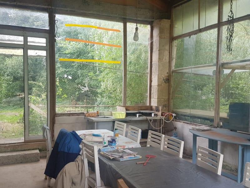 Sale house / villa Francois 239900€ - Picture 5