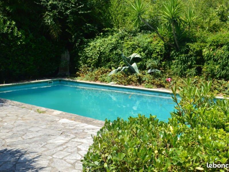 Sale house / villa La gaude 650000€ - Picture 3