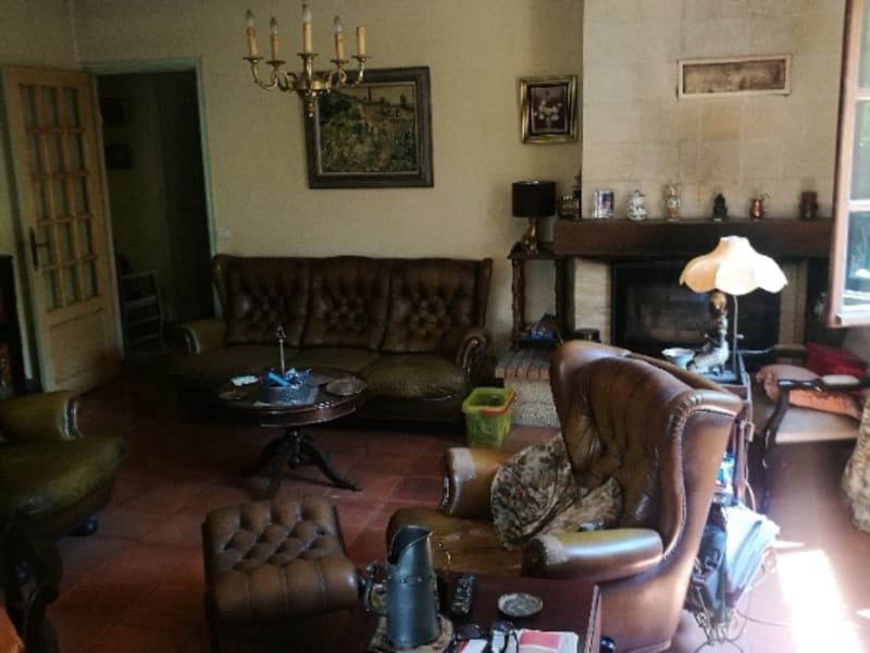 Sale house / villa La gaude 650000€ - Picture 8